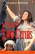 A Tale of Two Cities (penguin Readers, Level 5)