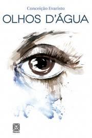 Olhos D?água