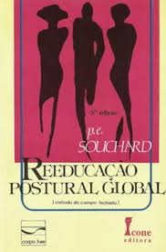 Reeducacao Postural Global