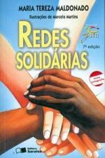 Redes Solidárias