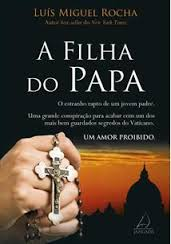 A Filha do Papai