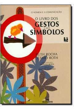 O Livro dos Gestos e dos Símbolos