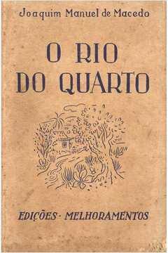 O Rio do Quarto