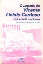 Montagem e Manutenção de Microcomputadores Pc de Renato Rodrigues Paixão pela Senai (2004)