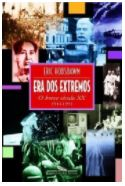Era dos Extremos - the Age of Extremes