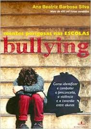 Mentes Perigosas Nas Escolas Bullying