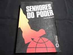 Senhores do Poder
