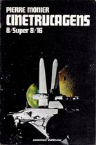 Cinetrucagens - 8super 816