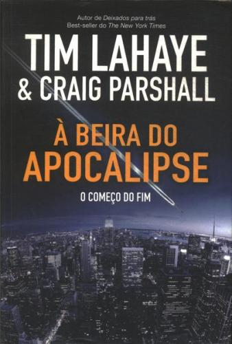 À Beira do Apocalipse