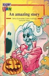 An Amazing Story - Reading & Fun