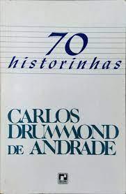70 Historinhas