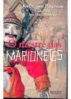 O Mestre das Marionetes