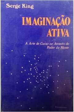 Imaginação Ativa