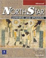 Northstar - Listening and Speaking - Advanced