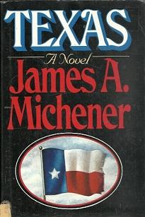 Texas   A Novel Part 80