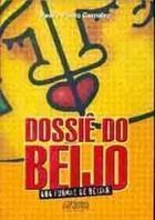 Dossiê do Beijo