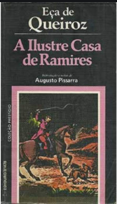 A Ilustre Casa de Ramires