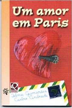 Um Amor Em Paris