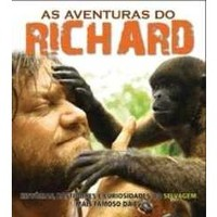 As Aventuras do Richard