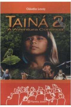 AVENTURA UMA NA COMPLETO AMAZONIA GRÁTIS TAINA FILME DOWNLOAD