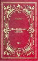 Mrs. Dalloway - Orlando