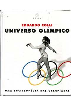 Universo Olimpico