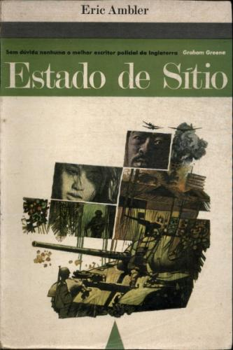Estado de Sítio