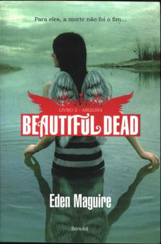 Beautiful Dead 2 - Arizona