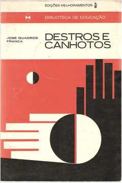 Código Brasileiro de Defesa do Consumidor - Comentada - 366 de Ada Pellegrini Grinover e Outros pela Forense Universitária (1999)