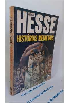 Histórias Medievais.