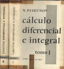 Calculo Diferencial e Integral - 2. Volumes