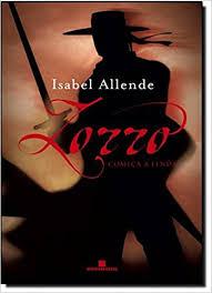 Zorro: Começa a Lenda (promo)