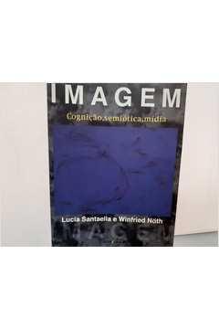 Imagem Cognição, Semiótica, Mídia