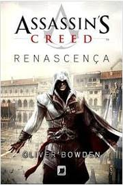 Aassassins Creed - Renascença