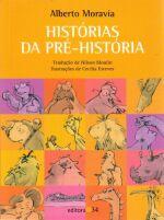 Histórias da Pré-história