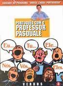 Português Com o Professor Pasquale Verbos