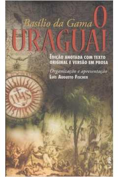 Lpm Pocket 796 - o Uraguai