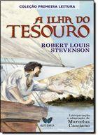 A  Ilha  do  Tesouro - ( Edição de Bolso )