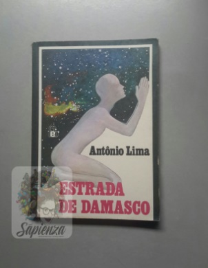 Estrada de Damasco