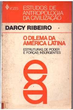 O Dilema da America Latina