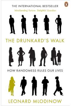 The Drunkards Walk