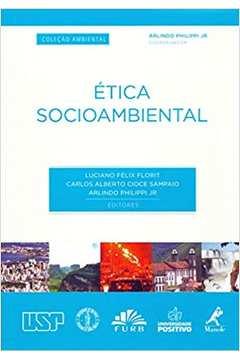 Ética socioambiental