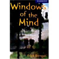 Windows of the Mind