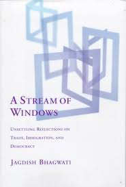 A Stream of Windows: Unsettling Reflections on Trade, Immigration, And