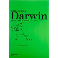Entendendo Darwin
