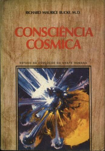 Resultado de imagem para imagens sobre livros sobre a historia cósmica