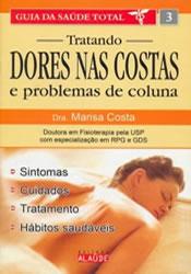 Tratando Dores Nas Costas e Problemas de Coluna 3
