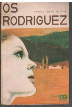 Os Rodrigues