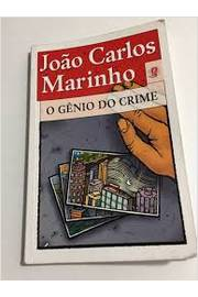 O Gênio do Crime 57ºed