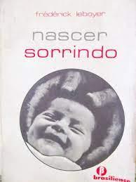 Nascer Sorrindo